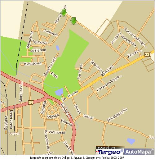 http://mapa.targeo.pl/map-img/5bbd36/Jarocin_4189832.png