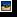 Spacer wirtualny po Łańcucie na mapie Targeo