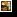 Spacer Wirtualny po Leżajsku na mapie Targeo