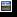 Spacer wirtualny po Lublińcu na mapie Targeo