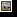 Spacer Wirtualny po Międzyrzeczu na mapie Targeo