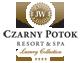 Hotel Czarny Potok Resort & SPA **** na mapie Targeo