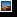 Półwysep Helski na mapie Targeo