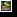 Wirtualny Gubin na mapie Targeo