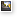 Wirtualny Rybnik na mapie Targeo