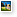 Spacer Wirtualny po Rzeszowie na mapie Targeo