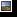 Przystań Rybacka na mapie Targeo